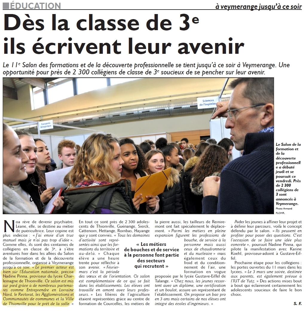 article [10-02-2017]salondesformations2017.jpg